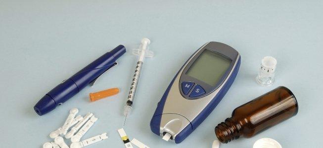 La nanotecnología podría suplir las constantes inyecciones de insulina